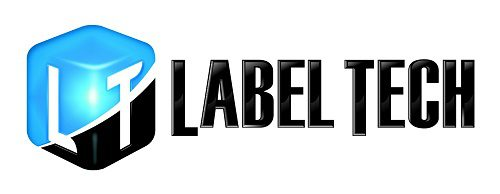 Label Tech