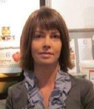 Sandra Gee